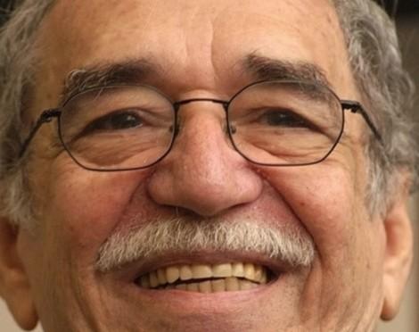May Gabriel García Márquez RIP