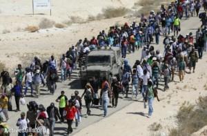 African immigrants June 27 2014