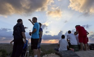Sderot July 19 2014