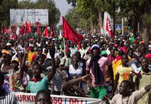 Burkina Faso (sopitas.com) Jan 17 2015