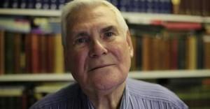 Pastor Mcconnell:Belfast August 14 2015