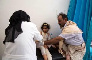 Yemen hospital (Adam Bailes) Oct 28 2015