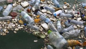 Plastic waste Jan 21 2016