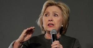 Clinton (Politico)