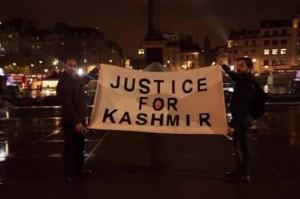 Kashmir rally on 4:22:16