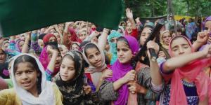 Kashmir Sept 2016