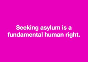 Ro asylum meme Jan 18 2018