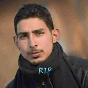 RIP Suhail Khalil WagayMar 4 2018