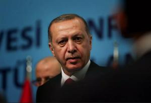 Erdogan ([Berk Özkan:Anadolu Agency] May 22 2018