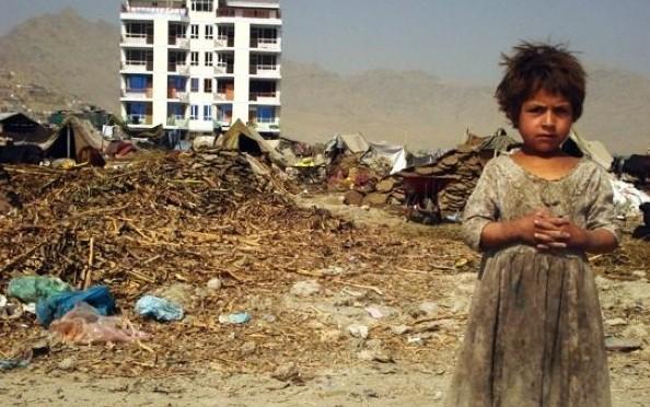 Afghan president Karzai refuses to buckle to US Pentagon