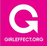 The Girl Effect & the eugenics movement
