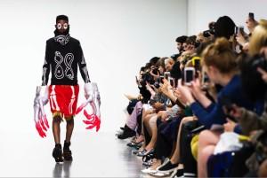 Fashion June 17 2014