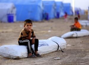 Iraq June 16 2014