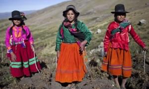 Peru May 31 2014