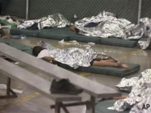 Detention Ctr June 24 2014
