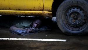 Liberia Ebola health services August 22 2014