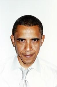 Obama mug shot Sept 11 2014