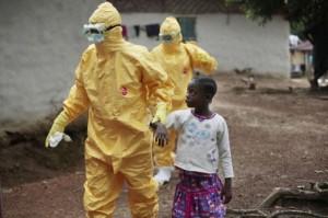 Liberia Ebola (Jerome Delay:AP) Oct 5 014