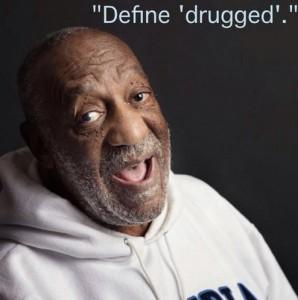 Cosby meme (2) Nov 13 2014