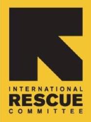 IRC Nov 18 2014