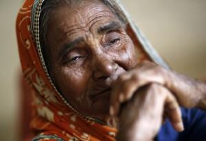 India sterilization (2) Nov 16 2014