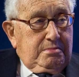 Kissinger Nov 14 2014