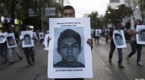 A. Mora (Reuters) Dec 14 2014