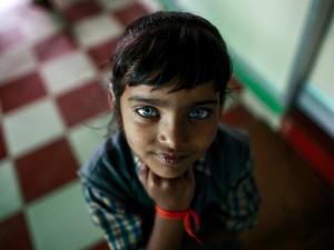 Bhopal (REUTERS:Danish Siddiqui) Dec 2 2014