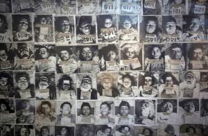 Bhopal collage (Danish Siddiqui:Reuters) Dec 3 2014