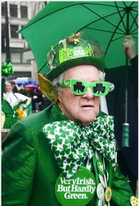 Irishness (The Broken Elbow.com) Dec 23 2014