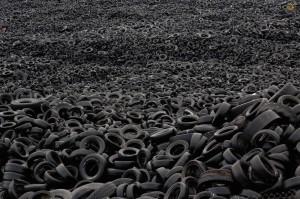 Neoliberal waste management (Pablo Blazquez Dominquez:Getty Images) Dec 31 2014