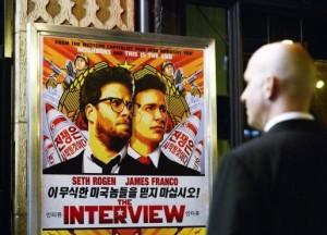 North Korea hacking (Kevork Djansezian:Reuters) Dec 20 2014
