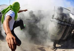 Guerrero, MX (Jorge Dan Lopez:Reuters) Jan 13 2015