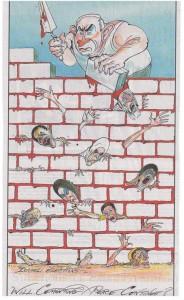 Netan-psycho cartoon Jan 13 2015