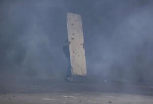Bahrain (Hasan Jamali:AP) Feb 6 2015