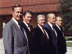 US presidents (Anne Cusack:LATiimes) Feb 15 2015