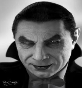 Count Dracula Mar 23 2015