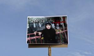 Farkhunda--- Mar 23 2015