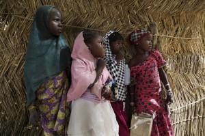 Nigeria (Emmanuel Braun:Reuter) Mar 30 2015