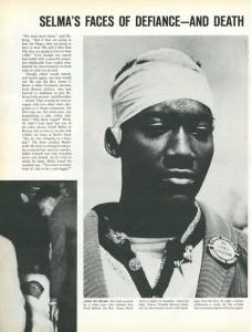 Selma (3) from Life magazine Mar 7 2015