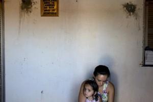 Brazil pesticides (Davi Pinheiro:Reuters) Apr 6 2015