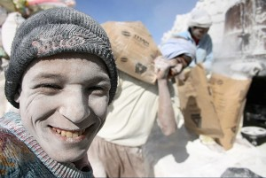 Egypt--limestone child worker (Mohamed Ali Eddin) Apr 8 2015