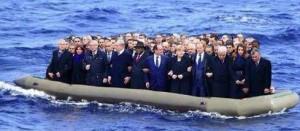 Med Sea Apr 21 2015