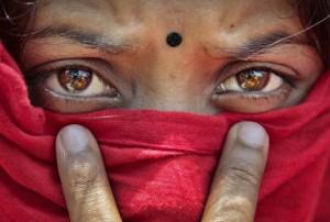 Bangladesh sweatshop worker:Swan closing (A.M. Ahad: AP) May 6 2015