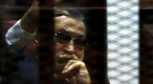 Mubarak (Reuters) May 9 2015