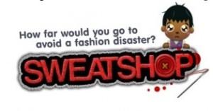 Sweatshop game (2)