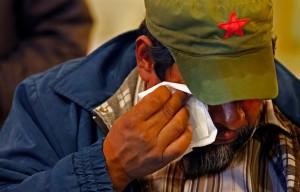 Fidel Sanchez:Mexico (Don Bartletti:LATimes) June 7 2015