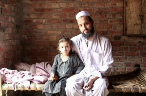 Humans of New York (Lahor, Pakistan) August 13 2015