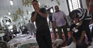 MB massacre