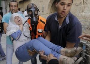 Al0Aqsa protest (REUTERS:Ammar Awad) Sept 16 2015